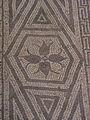 Fr Grand basilica mosaic - flower detail 2.jpg