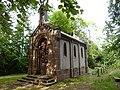 Fr Vexincourt Chapelle du lac de la Maix - coté.jpg
