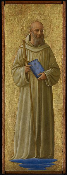 fra angelico - image 10