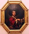 Fra galgario, ritratto di giovane detto l'allegrezza, 1710-20 ca..JPG