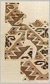 Fragment (Peru), 1100 (CH 18606581).jpg