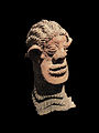 Fragment de tête Cham-Mwana ou Longuda.jpg