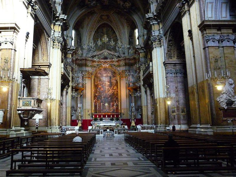 Franc XII Apostoli fc09.jpg