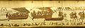 France-000667 - Tapestry - 5-6-7 (14811103989).jpg