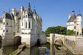 France-001631 - Château de Chenonceau (15291624768).jpg