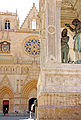 France-003011 - Fountain & Cathedral (15939544128).jpg