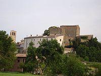 France-Pieusse-Château.JPG