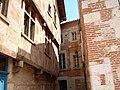 France Agen maison en brique.jpg