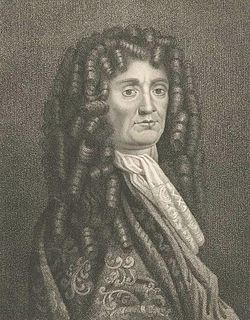 Francesco Corbetta