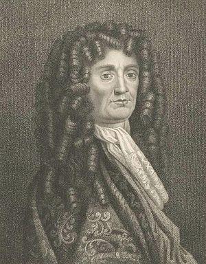 Francesco Corbetta - Image: Francesco Corbetta by Ignatius Joseph van den Berghe