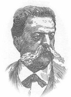 Francesco Cirio - Francesco Cirio.