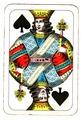 Francia kártya - Piatnik Nándor és Fiai Rt. (36).tif