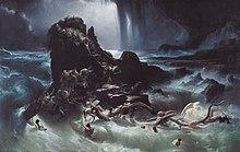 Résultats de recherche d'images pour «déluge»