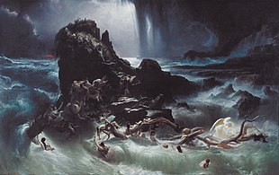 http://upload.wikimedia.org/wikipedia/commons/thumb/a/a8/Francis_Danby_deluge.jpg/310px-Francis_Danby_deluge.jpg