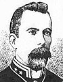 Francisco Sánchez Hechavarría.jpg