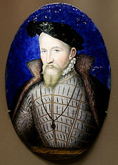 Francis, Duke of Guise