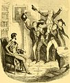 Frank Fairlegh, or, Scenes from the life of a private pupil (1875) (14782754902).jpg
