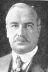 Frank G Allen.png