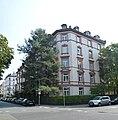 Frankfurt, Danneckerstraße 35, Launitzstraße 11.jpg