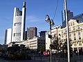 Frankfurt 2006 - panoramio (19).jpg