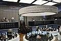 Frankfurt Borse (Ank Kumar, Infosys) 06.jpg