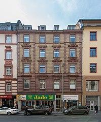 Frankfurt Moselstraße 25.20130328.jpg