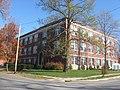 Franklin Senior High School, Indiana.jpg