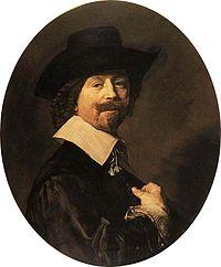 Frans Hals 106.jpg