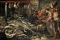 Frans Snyders, , Kunsthistorisches Museum Wien, Gemäldegalerie - Fischmarkt (Zinsgroschen^) - GG 383 - Kunsthistorisches Museum.jpg