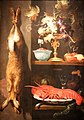 Frans Snyders-Nature morte-lièvre-raisins-homard.jpg