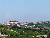Frassinello Monferrato-panorama.jpg