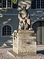 Frauenfelder Soldatendenkmal.jpg