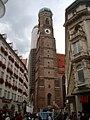 Frauenkirche - panoramio (3).jpg