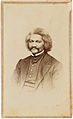 Frederick Douglass by Merrill & Crosby, 1860s.jpg