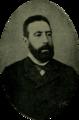 Frederico Philemon, in 'Figuras do Passado' por Pedro Eurico (1915).png