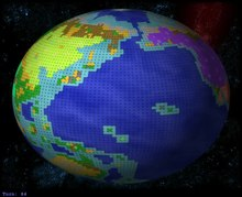 File:Freeciv Greatturn Earth world replay - match GT05.ogv