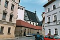 Freiberg-View to the cathedral.jpg