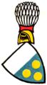 Freiberg-Wappen ZW.png
