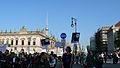 Freiheit statt Angst 2008 - Stoppt den Überwachungswahn! - 11.10.2008 - Berlin (2993791126).jpg