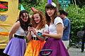 Fremont Solstice 2012 - 102.jpg