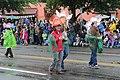 Fremont Solstice Parade 2011 - 162.jpg