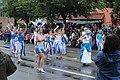 Fremont Solstice Parade 2011 - 194.jpg