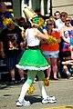 Fremont Solstice Parade 2013 31 (9237698332).jpg