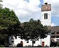 Frenkendorf, Evangelisch-reformierte Kirche.jpg