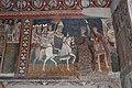 Frescos Oratorio San Silvestre 10.jpg