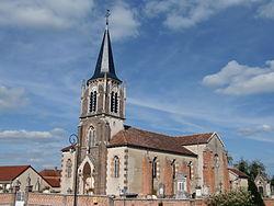 FresnoyLeChateau église.jpg