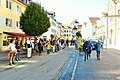 Friedenskette Bodensee Samstag 3. Oktober 2020 (Meersburg) (30).JPG