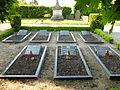 FriedhofBüderich7.JPG