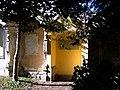 Friedhof - panoramio - Mayer Richard (10).jpg