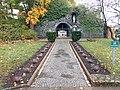 Friedhof Bous.jpg